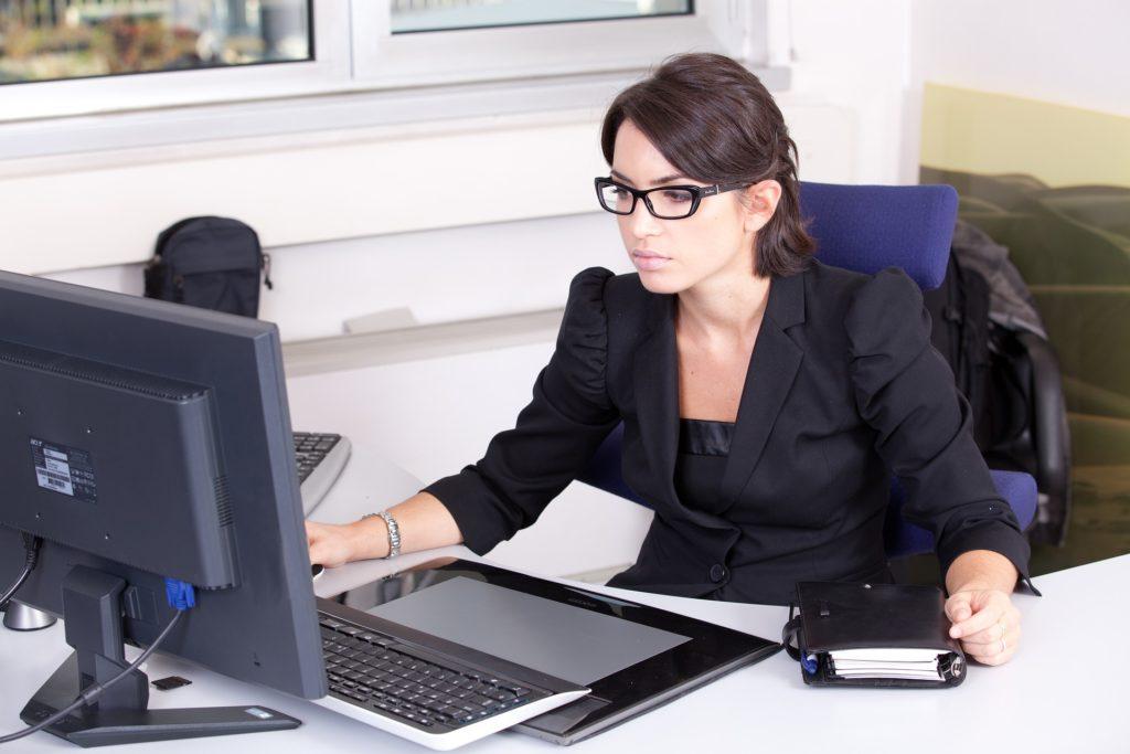 Lunettes  pour écrans - Protection des yeux val optic limoux opticien